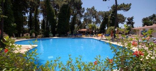 7 nights at the 4* Roc Marbella Park, Marbella, Costa del Sol