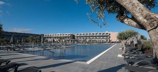 7 nights at the 4* Vila Gale Lagos, Lagos, Algarve