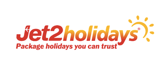 Costa del Sol - last minute 7 nights all-inclusive family holiday