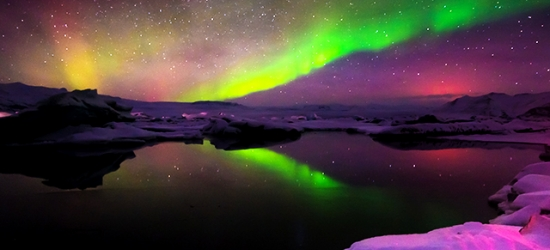 Iceland Northern Lights adventure with optional tours, Hotel Vellir, Hafnarfjordur near Reykjavik