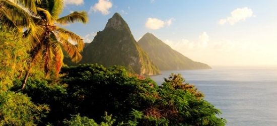 7-nt all-inc Caribbean escape, save 10% on spa