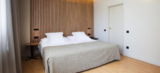 3 nights at the 4* Aparthotel Atenea Barcelona, Barcelona, Costa Brava