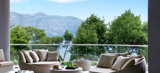 5* contemporary Dubrovnik beach holiday, Sheraton Dubrovnik Riviera Hotel, Croatia