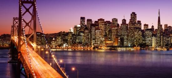 £115 per room per night | Hotel Griffon, San Francisco, California