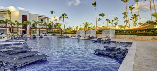 New York City & Punta Cana - Big Apple Experience with All Inclusive Caribbean Twist at the AC Hotel by Marriott Times Square 4* & Hideaway at Royalton Punta Cana 5*