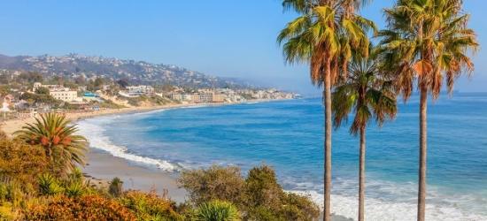 £395 per room per night | A Hush-Hush Hotel on the SoCal coast, Dana Point, California