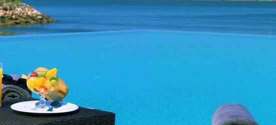 Algarve - Beautiful riverside location in the Algarve