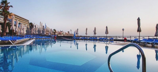 3-7nt 4* All-Inclusive Malta Harbour Holiday  - St. Paul's Bay!