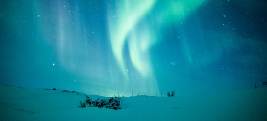 2-3nt 4* Reykjavik Stay  – Optional Northern Lights Tour!