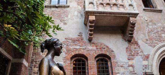 Verona - Stylish apartment with Verona guided tour