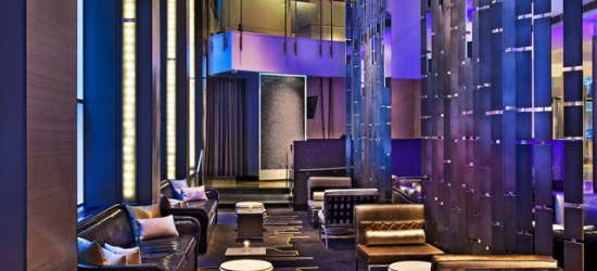 £81 per night | The Maxwell, New York, New York