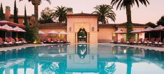 £267 per night | Fairmont Grand Del Mar, San Diego, California