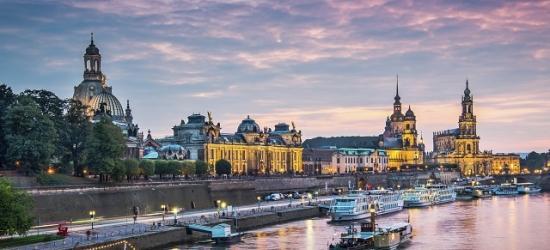 Berlin, Dresden & Prague city-hop with Christmas market dates, Germany & Czech Republic