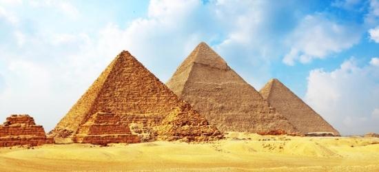 Inspiring Jordan & Egypt tour with a desert safari & Nile cruise, Amman, Petra, Wadi Rum, Cairo, Esna, Edfu, Kom Ombo & Aswan