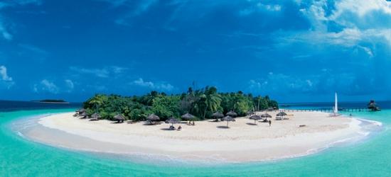 Sensational private Sri Lanka tour with safari & Maldives island escape, Sigiriya, Kandy, Nuwara Eliya, Ella, Udawalawe National Park, Colombo & Baa Atoll