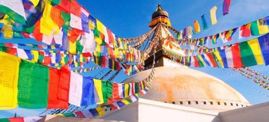 Epic Nepal odyssey with safari & excursions, Kathmandu, Chitwan, Pokhara & Nagarkot