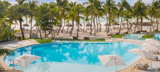 £370 per suite per night | Eden Roc at Cap Cana, Punta Cana, Dominican Republic