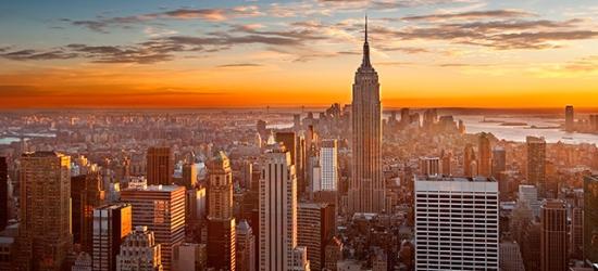 £76 per night | Fairfield Inn & Suites New York Downtown Manhattan/World Trade Center Area, Financial District, New York