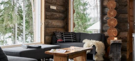 £213 per villa per night | Hawkhill, Uusimaa, Finland