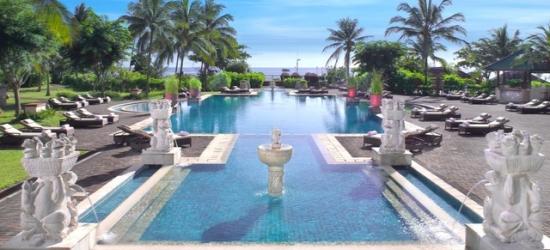 £89 per night | Angsana Bintan, Bintan, Indonesia