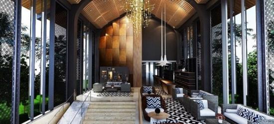 £58 per night | Panan Krabi Resort, Krabi, Thailand