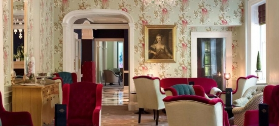 £109 per night | Francis Hotel Bath - MGallery by Sofitel, Bath, Somerset