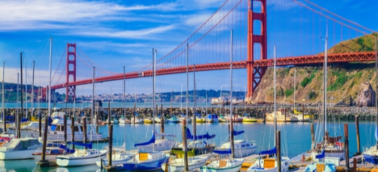 £110 per night | Hotel Griffon, San Francisco, California