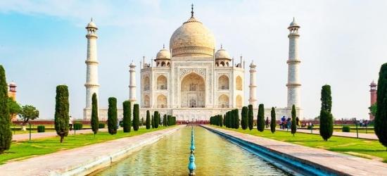 Enticing India tour with an iconic Taj Mahal visit & epic excursions, Delhi, Mandawa, Bikaner, Jaisalmer, Jodhpur, Jaipur & Agra