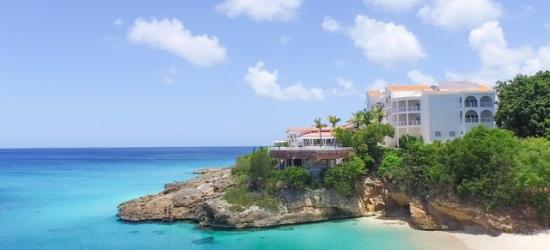 £247 per night | Malliouhana, an Auberge Resort, West End Village, Anguilla, Caribbean