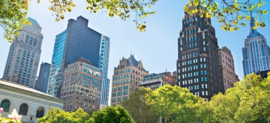 £99 per night | Perfectly located base in the heart of the Big Apple, Cassa Hotel, Midtown, New York, New York
