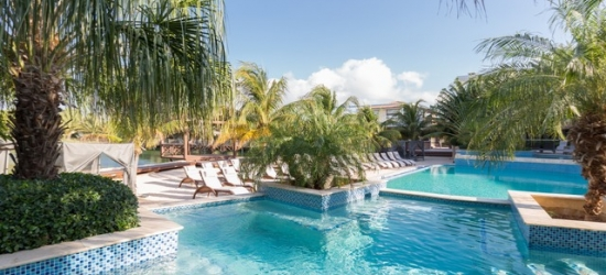 £119 per night | ACOYA Curaçao Resort, Villas & Spa, Curaçao, Caribbean
