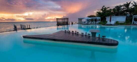 £249 per night | Essque Zalu Zanzibar, Zanzibar, Tanzania