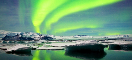 Spectacular Iceland break with Northern Lights & optional tours, Nordurey Hotel Reykjavik Road, Hafnarfjörður