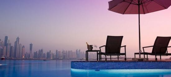 £79 per night | Dukes Dubai, Dubai, UAE