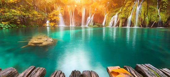 Restful Croatia break at an idyllic waterfront resort, Hotel Kana or Hotel Iris at Crvena Luka Hotel & Resort, Croatia