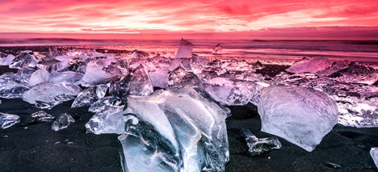 Chic boutique Iceland Northern Lights break with optional tours & airport lounge access, Sandhotel by Keahotels, Reykjavik