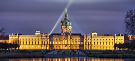 £79 per night | Hotel OTTO, Berlin, Germany