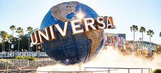 14-night Universal Orlando holiday w/Virgin flights