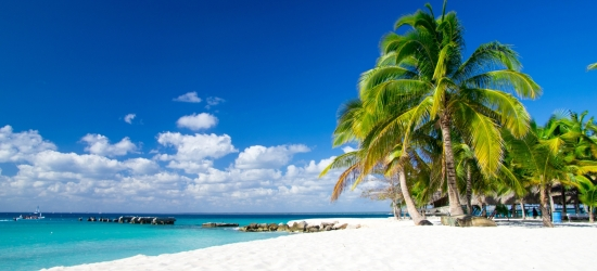 12-night Caribbean cruise with Orlando stay, save £960