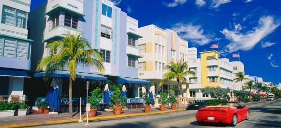 11-night Caribbean cruise with Miami stay & balcony upgrade