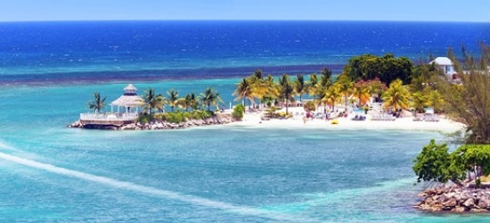 12-nt South Caribbean cruise with balcony upgrade & stay