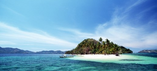 8-night Philippines tour inc excursions, was £1139