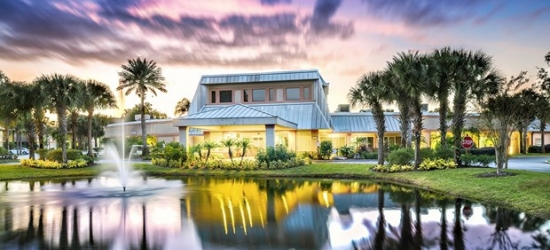 £61-£78 -- Suites at Orlando Water Park Resort, 50% Off