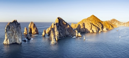 £305 -- New All-Suite Cabo Resort w/$100 Credit, 45% Off