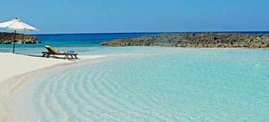 Cuba / Havana to Cayo Santa Maria - Cultural Cuba & All Inclusive 5* Beach Stay at the Cultural Homestays & Melia Buenavista Cayo Santa Maria 5*