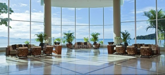 Panama / Tour - City Discovery, Wildlife & Beach Relaxation at the Crowne Plaza Panama 4*, Gamboa Rainforest & Westin Playa Bonita 5*