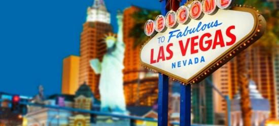 4nt Las Vegas Break  @ Stratosphere Hotel