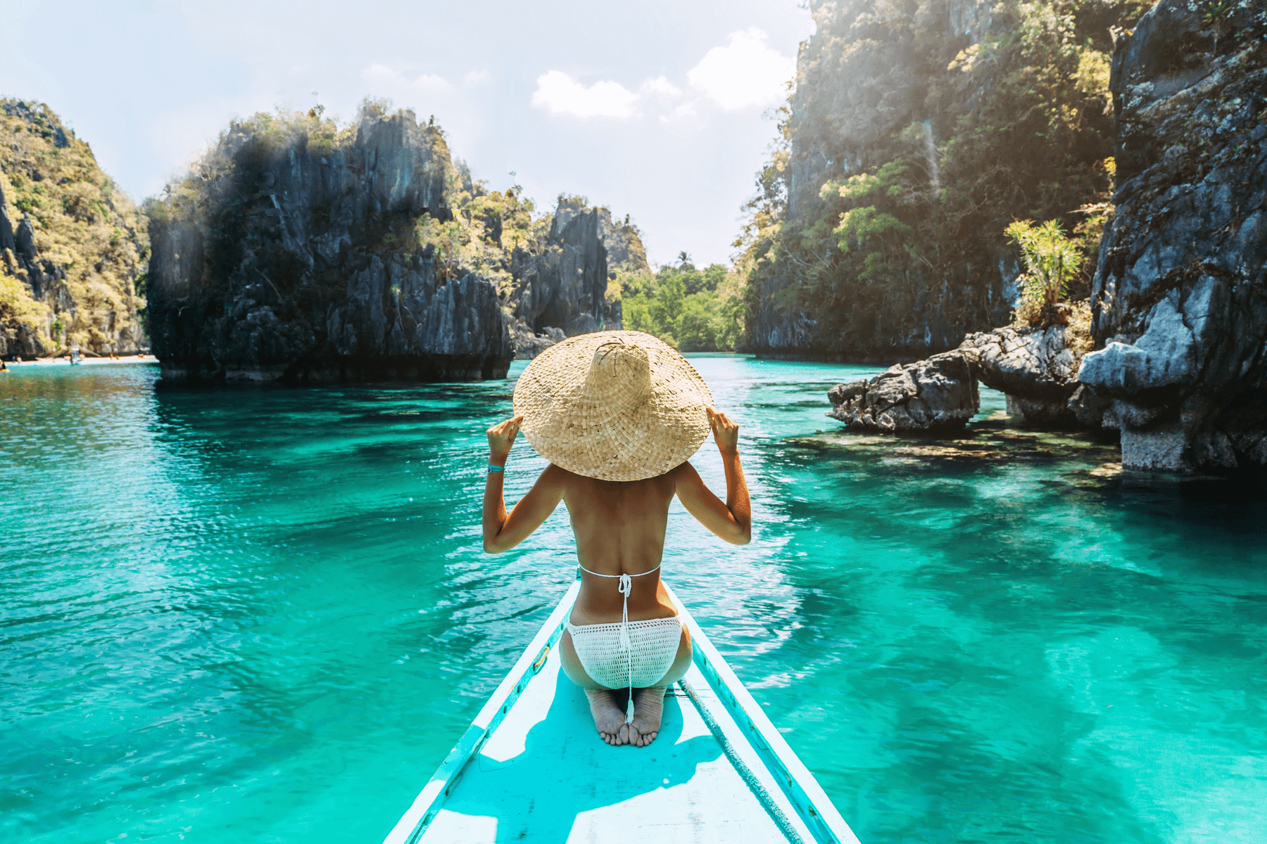 Win a 13 day adventure to Thailand worth over £1,500