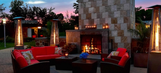 £77 per night | Laid-back Long Island retreat near the vineyards, Hotel Indigo East End, Long Island, New York