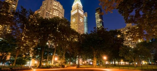 £104 per night | Freehand New York, Midtown, New York